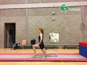 benen-workout-turnen