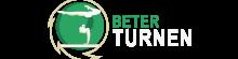 Beter Turnen Turnshop - De leukste turnwinkel voor turnsters en turntrainers