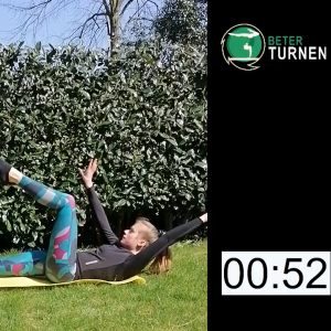 Beter-Turnen-Home-Workout