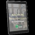BIjscholing-effectief-coachen-turnen