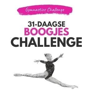 boogjes-challenge-turnen