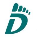 Daviluxe-turnpodotherapie