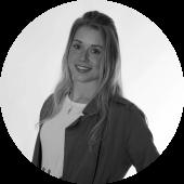 Roxanne Boersma Beter Turnen