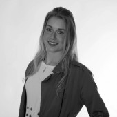 Roxanne-Boersma-Bijscholing-Back2basics