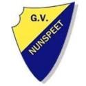 G.V. Nunspeet partner Beter Turnen