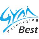 G.V. Best partner Beter Turnen