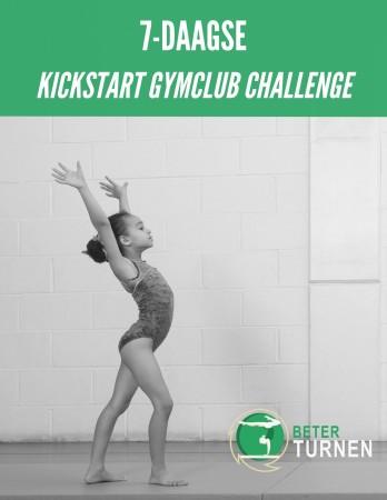 Gymclub-challenge-bestuursleden
