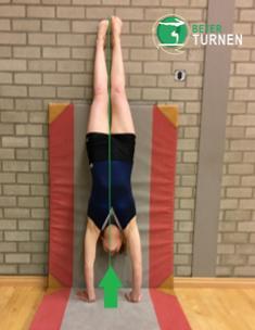 Handstand-armen-workout