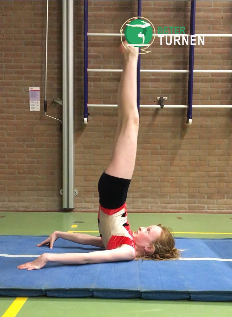 handstand-kaars-turnster