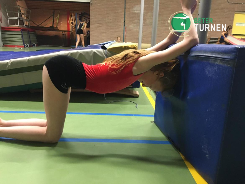 handstand-mobiliteit-schouder