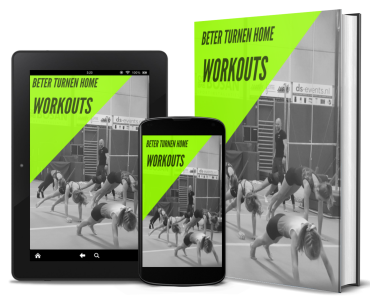 Beter Turnen Home Workouts