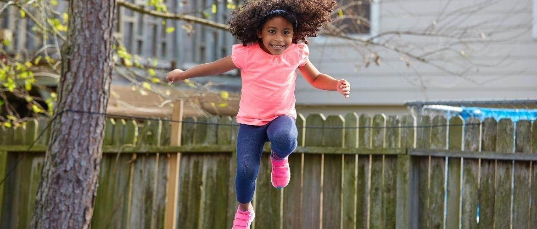 hopping-toddler