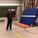 Koen-Harkx-bijscholing-Airtracks-Freerunnen
