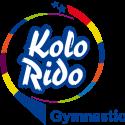 Kolorido Gymnastics partner Beter Turnen
