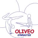 Oliveo Pijnacker partner Beter Turnen