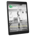online-bijscholing-lesniveau-verhogen