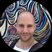 Paul-Verheul-online-bijscholing-Beter-Turnen