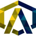 Atlas partner Beter Turnen