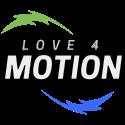 Love4Motion partner Beter Turnen