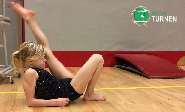 leg-swing-splits-training