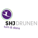 SHJ Drunen partner Beter Turnen