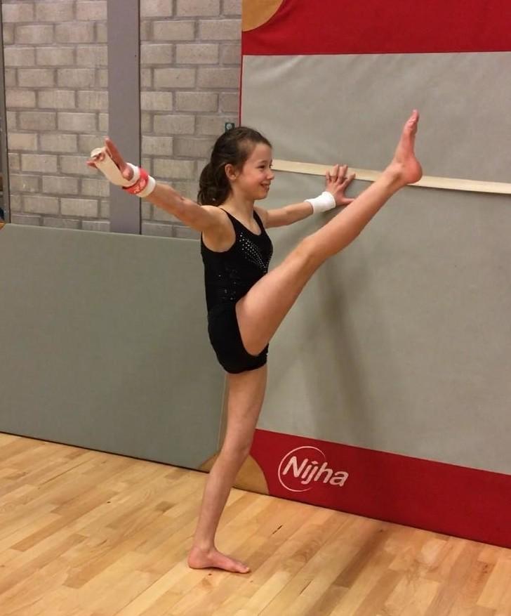 leg-swing-splits