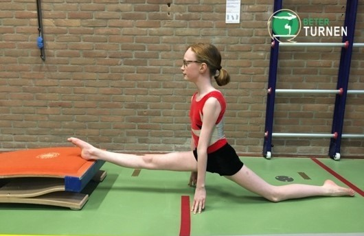 splits-with-elevation