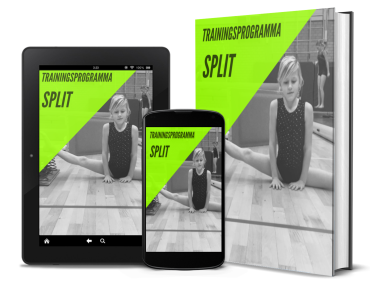 split-programma