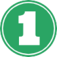 Sponsor-turnen-stap-1