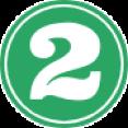 Sponsor-turnen-stap-2