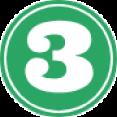 Sponsor-turnen-stap-3