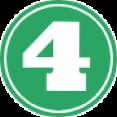 Sponsor-turnen-stap-4
