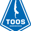 Toos-turnen