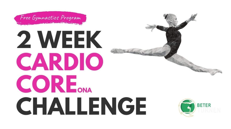 turnwedstrijden-turnen-turnster-cardio-corona-challenge