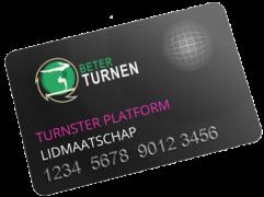 Turnster-platform-lid