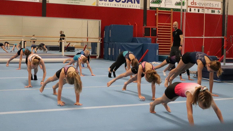 gymnastics-coach