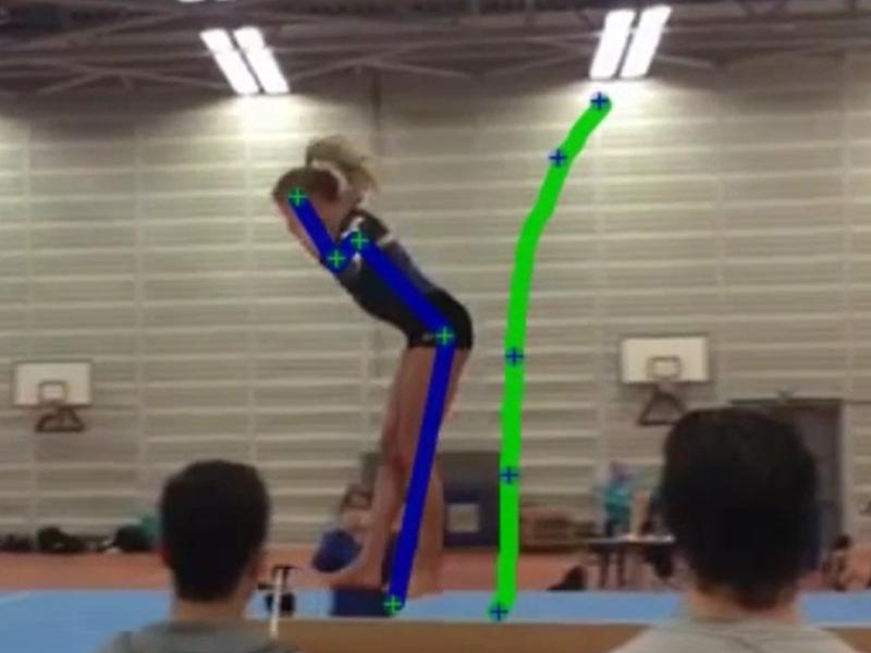 turnwedstrijd-oefening-turnen-salto