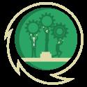 vereniging-tools-verenigingsadvies