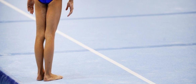 Je eigen vloeroefening bij turnen; wat moet je weten?