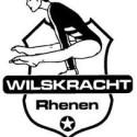 Wilskracht Rhenen partner Beter Turnen