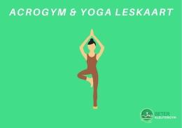yoga-acrogym-kleuterleskaarten