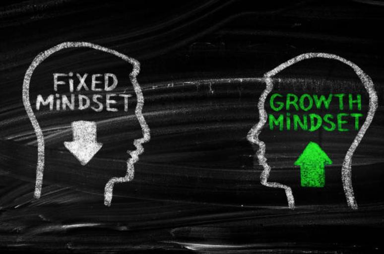 growth-fixed-mindset