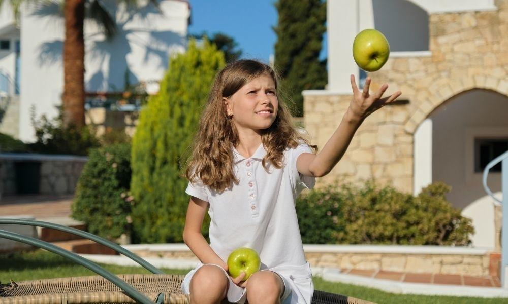 jongleren-motorische-ontwikkeling