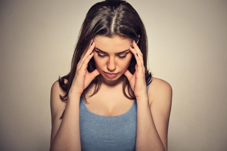 psychische-stress-invloed-blessure