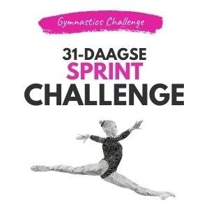sprint-challenge