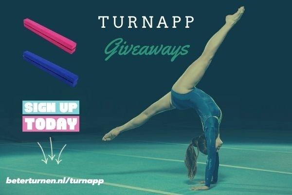 turnapp