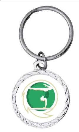 sinterklaas-cadeau-sleutelhanger