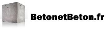 logo betonetbeton 350x94 1