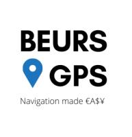 beursgps logo call 193x200