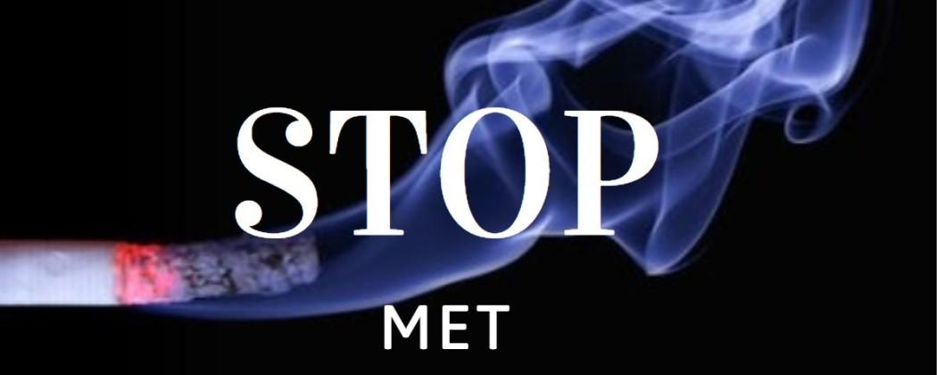 7 tips om eenvoudig en blijvend te stoppen met roken!